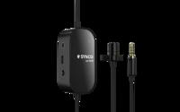 Synco Lav-S6M всенаправленный петличный микрофон