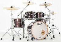 PEARL MCT904XEP/C329 - (MCT904XEP/CA329, MCT904XEP/CB329)  ударная установка из 4-х барабанов