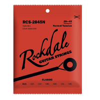 ROCKDALE RCS-2845H (A062148)