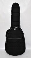Мозеръ BGC-1 Чехол для классической гитары