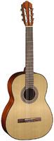Cort AC100-SG Классическая гитара 4/4, глянцевая