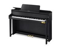CASIO CELVIANO GP-300BK Цифровое пианино