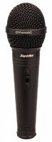 Superlux ECOA1 вокальный микрофон динамический, суперкардиоидный, 80 - 12 кГц