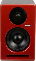 Phonic Acumen 6A Red Студийный монитор