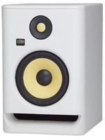 KRK RP7G4WN Активный студийный монитор