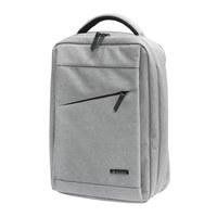 POSO PS-632 (15,6) Рюкзак серый