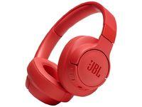 JBL JBLT700BTBLU, Наушники беспроводные с шумоподавлением,цвет крайсный