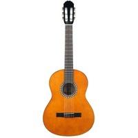 GEWApure Basic Walnut 1/4 классическая гитара