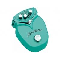 DANELECTRO DJ-13 Педаль гитарная