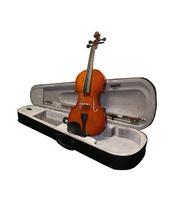 Brahner BV-300 1/2 Скрипка