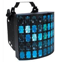 American DJ Dekker LED Cветодиодный дискотечный прибор