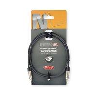 STAGG NAC2MPSR  Аудио кабель