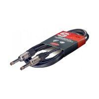 STAGG SGC3DL Инструментальный кабель