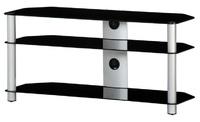 Sonorous NEO 3130 B SLV Подставка