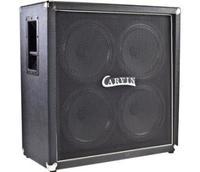 CARVIN GX412B Кабинет для электрогитары верхний