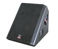 Leem WX-15M Студийный монитор, 300/600/1200Вт