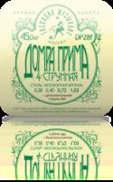 Господин Музыкант DP28F Комплект струн для Домры Прима 4-струнной