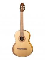Doff D011С Классическая гитара 4/4, клен