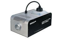 LEXOR LM50003 Генератор дыма, пульт/дистнц. управления