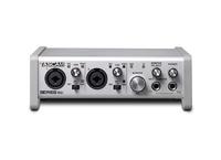 TASCAM SERIES 102i USB аудио/MIDI интерфейс