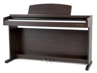 GEWA DP 300 Rosewood фортепиано цифровое