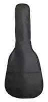 BAG ЧГКЛ10 Чехол для классической гитары (утепленный)