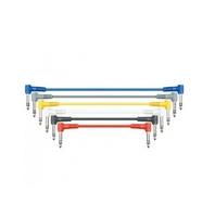 LEEM CPSL-1 кабель соединительный