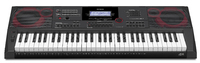 CASIO CT-X5000 Синтезатор