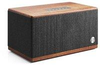 Audio pro bt5 walnut Портативная акустика