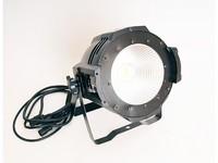 Bi Ray LC100 Светодиодный прожектор, W 100Вт