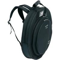 """GEWA SPS Cymbal Bag 22'' чехол для тарелок 22"""""""