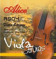 Alice A904 Комплект струн для альта