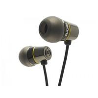 Fischer Audio HS-0004 Внутриканальные наушники с микрофоном, отдельные разъемы