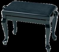 GEWA Deluxe 130330 банкетка для пианино