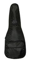 BAG ЧГКЛ15 Чехол для классической гитары (утепленный)