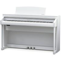 Kawai CA67W Цифровое пианино