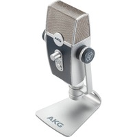 AKG LYRA C44-USB Конденсаторный USB-микрофо