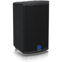 Turbosound iQ8 Активная акустическая система
