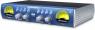 PreSonus BlueTube DP V2 ламповый 2-канальный мик/инстр. преамп
