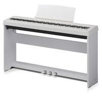 Kawai ES100W Цифровое пианино
