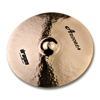 ARBOREA Dragon Medium Crash 16""