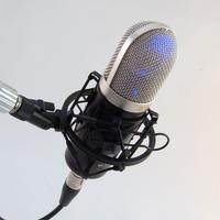 Reconding tools MC-200 Микрофон