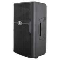 "Peavey PVX 15  800W 1x15"" Passive Speaker"