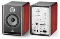 Focal Solo6 Be студийный двухполосный активный монитор