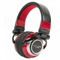 American Audio ETR 1000R наушники