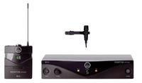 AKG Perception Wireless 45 Pres Set BD M Радиосистема