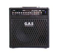 GAS TB70T басовый комбоусилитель