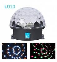 BIG DIPPER L010 Световая полусфера