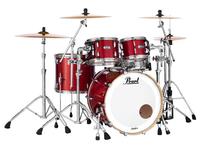 PEARL MCT924XEP/C319 - (MCT924XEP/CA319, MCT924XEP/CB319) ударная установка из 4-х барабанов