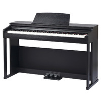 Medeli DP280K Цифровое пианино
